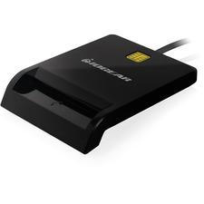 IOGEAR GSR212 Smart Card Reader