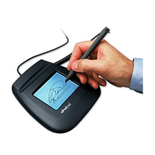 ePadlink ePad-ink Electronic Signature Capture Pad