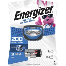 EVE HDA32E Energizer Vision Headlight EVEHDA32E
