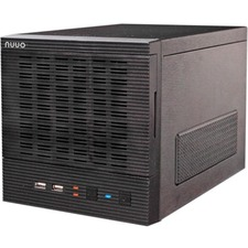 NUUO Crystal CT- 4000R Network Video Recorder