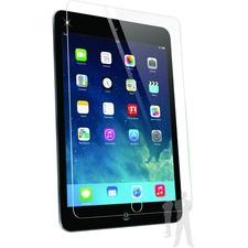 BodyGuardz ScreenGuardz Pure Premium Glass Screen Protector for Apple iPad Mini Crystal Clear