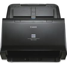 CNM DRC240 Canon DR-C240 Office Document Scanner CNMDRC240