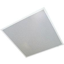 Clarity Speaker - White