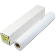 HEW Q1405B HP Matte Coated Paper HEWQ1405B
