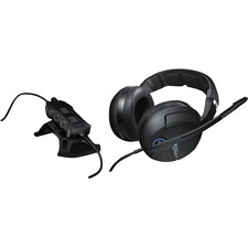 Roccat Kave XTD Analog - Premium 5.1 Surround Sound Analog Gaming Headset