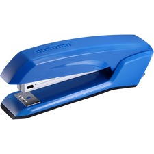 BOS B210RBLUE Bostitch Ascend Stapler BOSB210RBLUE