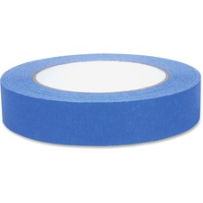 DUC 240569 Duck Brand Masking Tape DUC240569