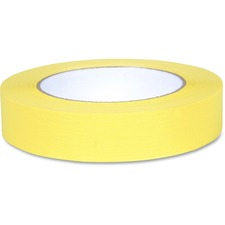 DUC 240570 Duck Brand Masking Tape DUC240570
