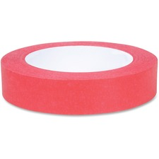 DUC 240571 Duck Brand Masking Tape DUC240571