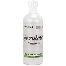 FND 320004520 Fendall Sterile 4 oz Eyewash Bottles FND320004520