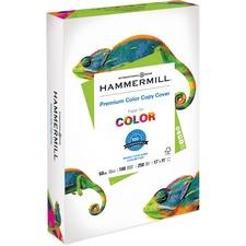 HAM 133202 Hammermill Copier Digital Cover HAM133202