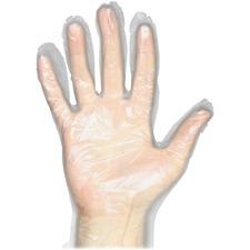 PDF 8600M Protected Chef Latex-free General-purpose Gloves PDF8600M