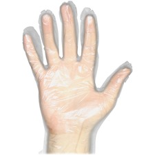 PDF 8600S Protected Chef Latex-free General-purpose Gloves PDF8600S