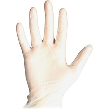 DiversaMed 8607L Examination Gloves