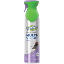 PGC 81618 Procter & Gamble Dust/Shine Multi-surface Spray PGC81618