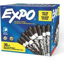 Expo 1920940 Dry Erase Marker