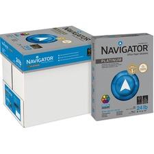 SNA NPL1124 Soporcel 24 lb. Digital Paper SNANPL1124