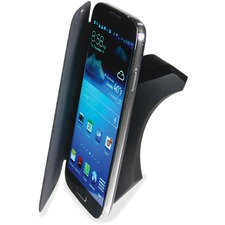 SOF 00901M Softalk Cell Phone Shoulder Rest SOF00901M