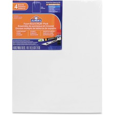 EPI 950021 Elmer's Sturdy-board Foam Board EPI950021