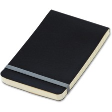 TOP 56885 Tops Idea Collective Mini Softcover Journals TOP56885