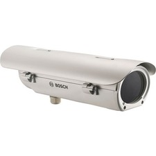 Bosch UHO PoE Outdoor Camera Housing