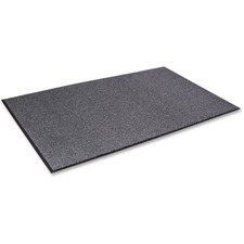 CWN GS0035CH Crown Mats Rely-On Olefin Wiper Mat  CWNGS0035CH