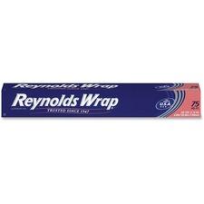 RFP F28015 Reynolds Wrap Standard Aluminum Foil RFPF28015