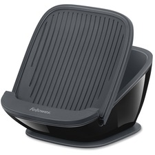 FEL 9473501 Fellowes I-Spire Series Tablet SuctionStand FEL9473501
