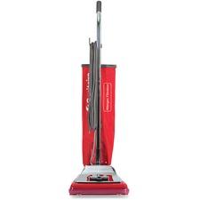 EUR 888K Electrolux Sanitaire Quick Kleen Upright Vacuum  EUR888K