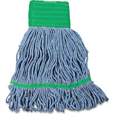 IMP L270MD Impact Cotton/Synthetic Loop End Wet Mop IMPL270MD