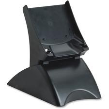 CSD 2574 Cascades Countertop Napkin Dispenser Stand CSD2574