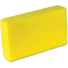Impact Products Large Cellulose Sponges
