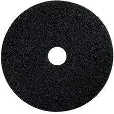 IMP 90214 Impact Products Conventional Floor Stripping Pads IMP90214