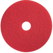 IMP 90414 Impact Products Conventional Floor Spray Buff Pad IMP90414