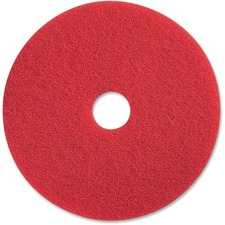 IMP 90418 Impact Products Conventional Floor Spray Buff Pad IMP90418