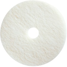 IMP 90513 Impact Products Conventional Floor Polishing Pads IMP90513