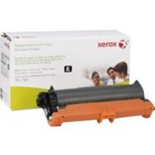 Xerox Toner Cartridge - Alternative for Brother (TN-750) - Black