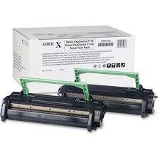 XER 006R01236 Xerox 006R01236 Toner Cartridge XER006R01236