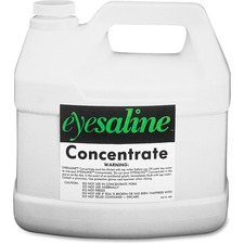 Honeywell Fendall EyeSaline Concentrate