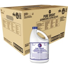 KIK8635042CT - KIK Custom Pure Bright Germicidal Ultra Bleach