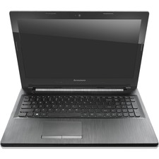 Lenovo IdeaPad G50-80 Notebook 80E502K1CF | 15.6