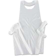 ProGuard Disposable Apron