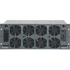 Imagine Platinum VX 4RU Up to 144X144 Modular Video Only Router