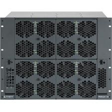 Imagine Platinum VX 8RU Up to 288X288 Modular Video Only Router
