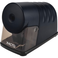 X-Acto 1799T Electric Pencil Sharpener
