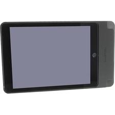 MagTek cDynamo Swipe Card Reader for iPad