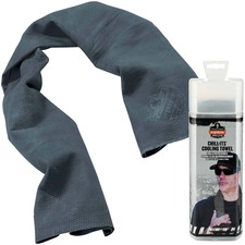 EGO 12438 Ergodyne Chill-Its Evaporative Cooling Towel EGO12438