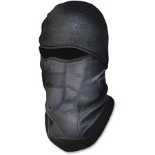 Ergodyne N-Ferno Wind-proof Hinged Balaclava