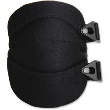 EGO 18230 Ergodyne ProFlex Wide Soft Cap Knee Pad EGO18230