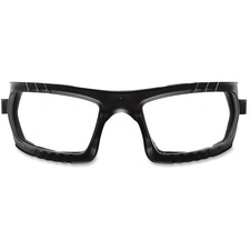 EGO 50991 Ergodyne Skullerz Odin Glasses Foam Gasket Insert EGO50991